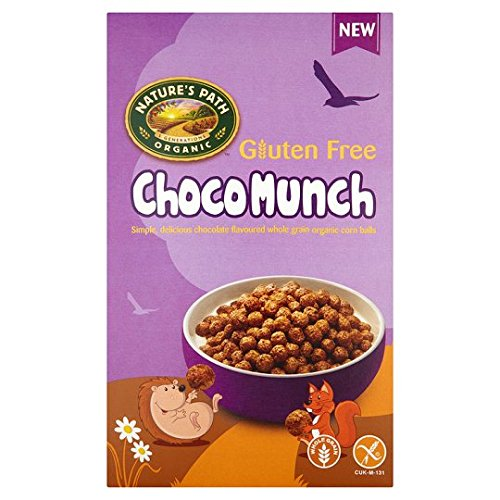 natures-path-chocolate-munch-284g-pack-of-2