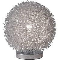 Sompex lampada da tavolo Cactus SO-DIMM 79853