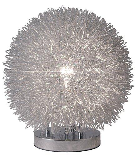 Sompex Tischleuchte Kaktus SO-79853 (Western-tisch-lampen)