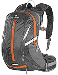 30750c4737 Amazon.it: zaino trekking 20 litri: Sport e tempo libero