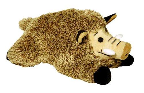 Kerbl Plüschtier Wildschwein