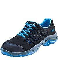 Amazon.es: zapato seguridad atlas: Zapatos y complementos