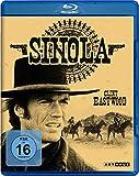 Sinola [Blu-ray]