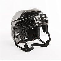 CCM - CCM Tacks 710 Helmet SR - - White S