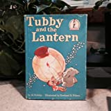 Tubby and the Lantern by Al Perkins (1973-03-01)