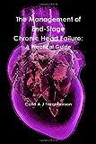 ISBN 1446759482