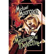 Metatemporal Detective