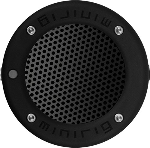 MINIRIG-MINI-Portable-Rechargeable-Bluetooth-Speaker