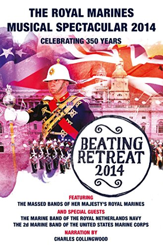 the-royal-marines-musical-spectacular-2014-dvd