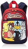 small foot Company 4937 Looney Tunes Kinderrucksack