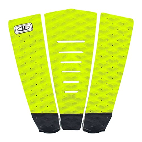 ocean-earth-simple-jack-surfboard-tail-traction-pad-in-lime