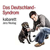Jens Neutag - Hörbuch-Download 'Das Deutschland-Syndrom'  (23.05.2017)