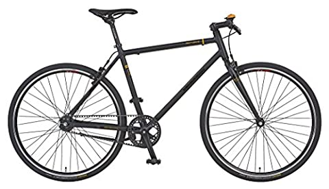 PROPHETE Singlespeed-Bike 28