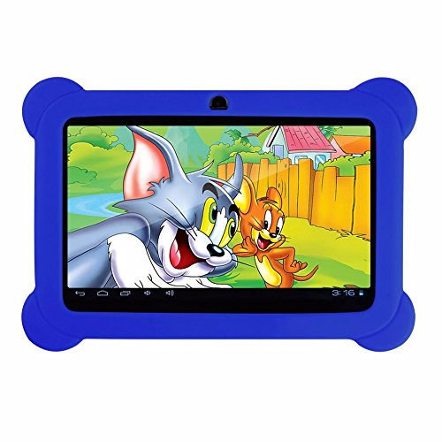 yuntab-tablette-7-pouces-8-go-hd-1024-x-600-android-442-kitkat-tablet-pc-tablette-tactile-wifi-suppo