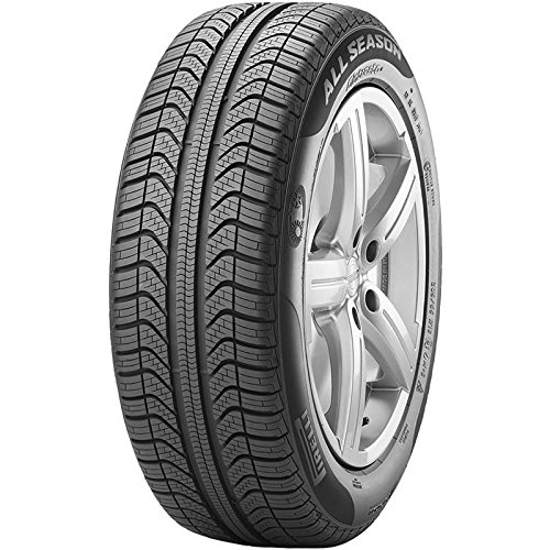KIT 4 PZ PNEUMATICI GOMME PIRELLI CINTURATO ALL SEASON PLUS 205/55R16 91H TL 4 STAGIONI