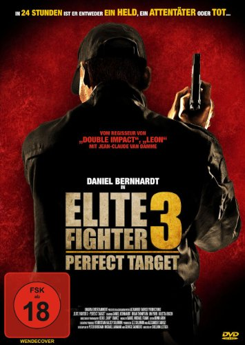Elite Fighter 3 - Perfect Target hier kaufen