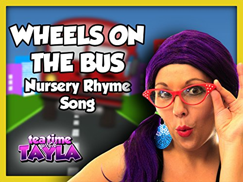 wheels-on-the-bus-nursery-rhyme-song-on-tea-time-with-tayla