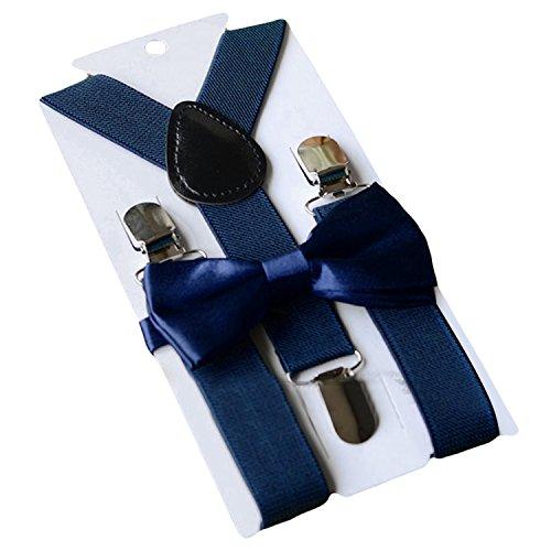 unisex-kid-girl-boy-elastic-suspenders-bowtie-bow-tie-set-birthday-childrens-day-gift-for-1-10-year-