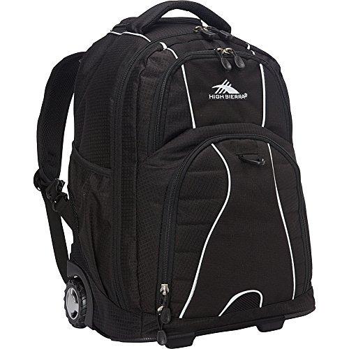 high-sierra-freewheel-rolling-backpack-black-by-high-sierra