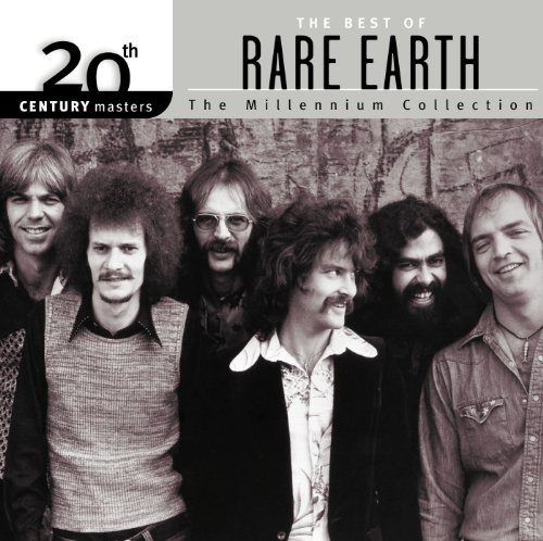 20th-century-masters-the-millennium-collection-best-of-rare-earth