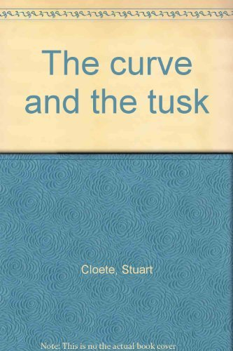 the-curve-and-the-tusk