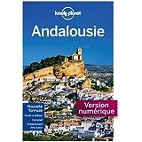 Andalousie 7ed