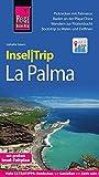 Reise Know-How InselTrip La Palma: Reiseführer mit Insel-Faltplan und kostenloser Web-App - Izabella Gawin