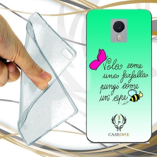 custodia-cover-case-caseone-ape-e-farfalla-per-meizu-m5s