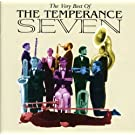 The Very Best Of The Temperance Seven