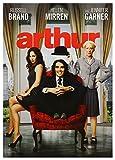 Arthur, un amour de milliardaire [DVD] [Region 2] (IMPORT) (Pas de version...
