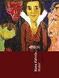 Hans F?hnle. Maler.: Katalog (print)