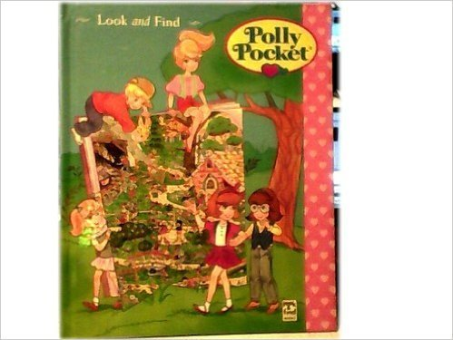 polly-pocket-look-find-by-collette-moran-1996-12-01