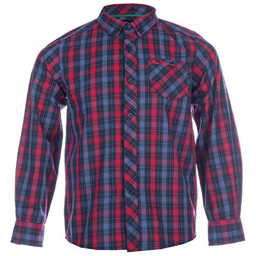 boys-ben-sherman-infant-boys-long-sleeve-shirt-in-navy-4-5