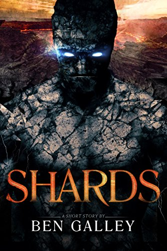 Shards: A Story of The Realm