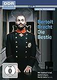 Die Bestie (DDR TV-Archiv)