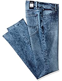 854a080c Lee Men's Jeans Online: Buy Lee Men's Jeans at Best Prices in India ...