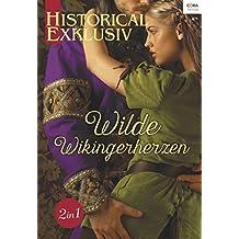 Historical Exklusiv Band 72 (German Edition)