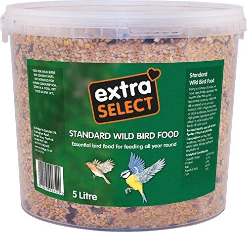extra-select-standard-wild-bird-food-tub-5-l