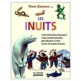 Vivre comme les Inuits