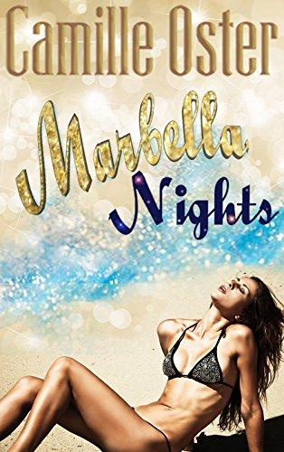 marbella-nights