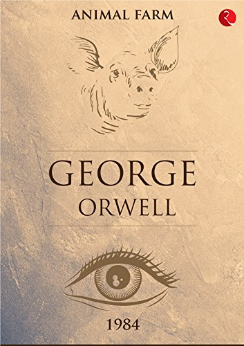 humans take advantage of the animals in animal farm by georgr orwella