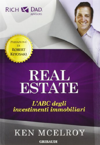 real-estate-labc-degli-investimenti-immobiliari