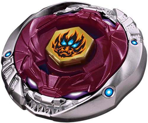 takara-tomy-beyblade-metal-bb118-phantom-orion-b-d