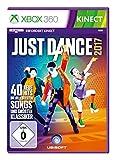 Produkt-Bild: Just Dance 2017 - [Xbox 360]