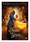 Beauty and the Beast (Import) [DVD] (English audio. English subtitles)