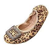 Guía de tallas de zapatos:       EURO (listada)35.5-Talla de etiqueta 35-US5-UK2.5- Dedo-talón(longitud de pies)220-Largo interior(mm)225-Ancho de zapatos(cm)7 EURO (listada)36-Talla de etiqueta 36-US5.5-UK3- Dedo-talón(longitud de pie...