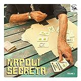 Napoli Segreta Vol.2