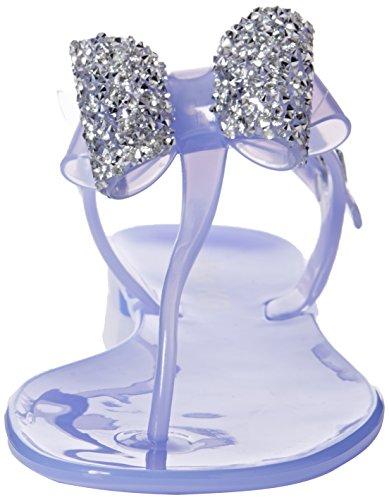 Miss KG  DAISY - Sandales - Femme Violet (Lilac)