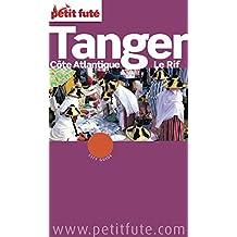 Tanger 2015 Petit Futé