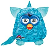 Anagram International Furby Balloon Buddy Air Walker, Multicolor